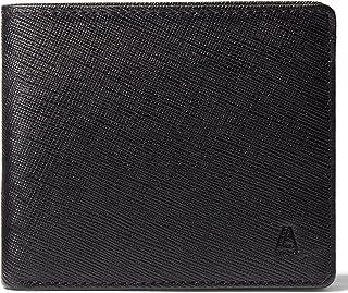 d7c5e22c197e Amazon.com: Leather Architect - Leather Architect: Clothing, Shoes ...