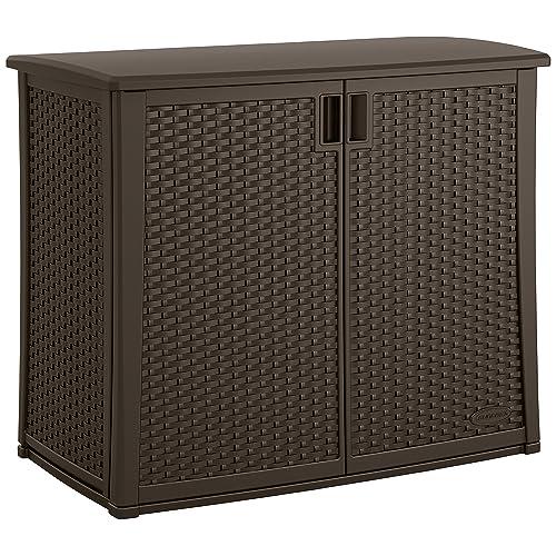 Grill Storage: Amazon.com