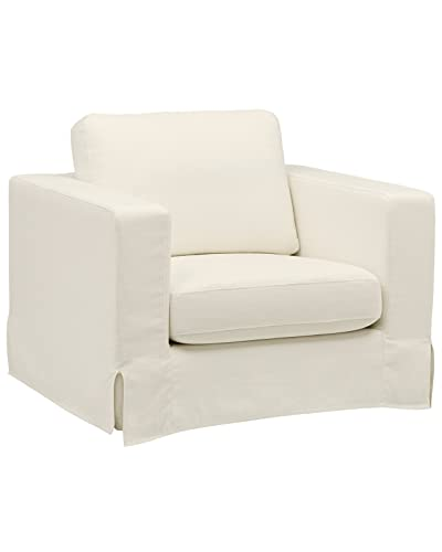 Swell Accent Chair Cover Amazon Com Gamerscity Chair Design For Home Gamerscityorg