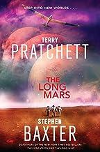 The Long Mars: A Novel (The Long Earth Book 3)
