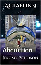 Actaeon 9: Abduction