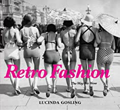 Best retro fashion photography Reviews