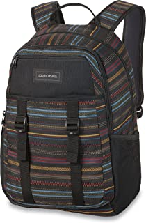 Dakine Hadley Backpack, One Size/26 L, Nevada
