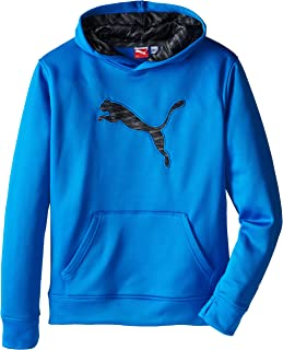 Best puma boys big cat hoodie Reviews