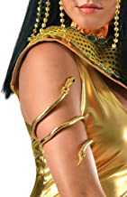 Rubie's Costume Co Women's Snake Arm Cuff