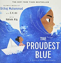 The-Proudest-Blue:-A-story-Of-Hijab-and-Family