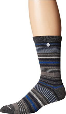 TravisMathew - Bruisers Socks