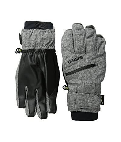 Burton GORE-TEX(r) Under Glove (Bog Heather) Snowboard Gloves