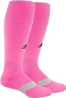 Metro IV OTC Soccer Socks
