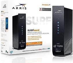 Best usb modem 4g lte Reviews