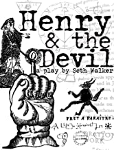Henry and the Devil