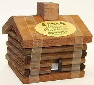 Best miniature log cabin Reviews