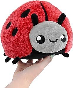 Squishable / Mini Ladybug Plush - 7
