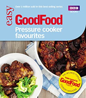 Best pressure cooker favourites Reviews