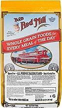 Bob's Red Mill Bulk Flour, All Purpose, Gluten Free, 25 Pound