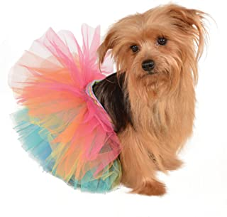 Best dog tutu costume Reviews