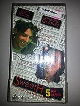 Sweethearts VHS
