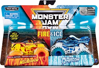 Best fire n ice dragons Reviews