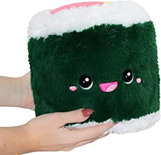 Squishable / Comfort Food Mini Sushi Roll Plush – 7
