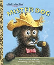 Best mr dog book Reviews