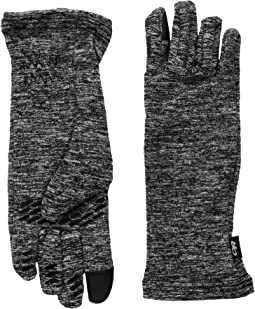 Outdoor Research - Melody Sensor Gloves (Big Kids)