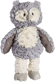 Mary Meyer Marshmallow Junior Swoops Owl Soft Toy Friend