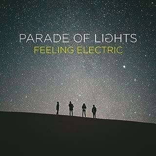 Feeling Electric