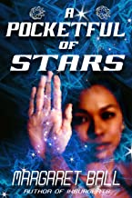 A Pocketful of Stars (Applied Topology Book 1)