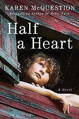 Half a Heart Kindle Edition