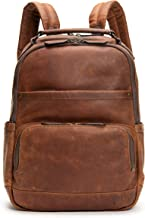 Best discount tumi backpack Reviews