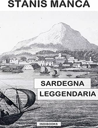 Sardegna leggendaria