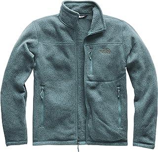 The North Face Men's Gordon Lyons Full Zip Fleece