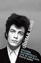 michael b king