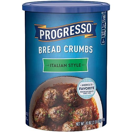 Bread Crumbs Amazon Com