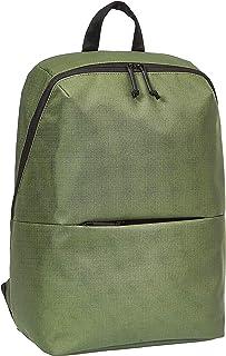 Amazon Basics Prism Ultralight Backpack