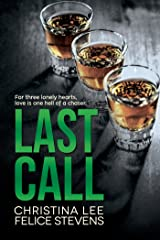 Last Call (Heartsville Book 1) (English Edition) Format Kindle
