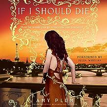 If I Should Die: Revenants, Book 3