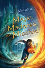 Best the magic the mystery the madness Reviews