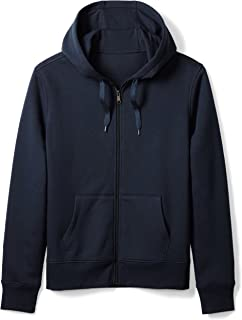 Best hollister zip hoodie Reviews