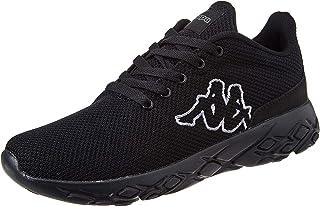 Kappa 242855OC mens Sneakers