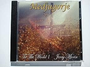 medjugorje music cds
