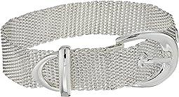 LAUREN Ralph Lauren - Mesh Chain Buckle Bracelet