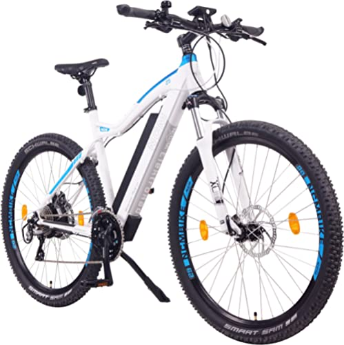 Mejor valorados en Bicicletas & Opiniones útiles de nuestros ...