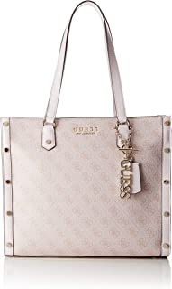 5fc5d260b0 Amazon.fr : Sac Guess Rose