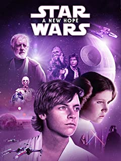 Best a new hope star wars episode iv Reviews