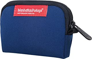 Manhattan Portage Coin Purse