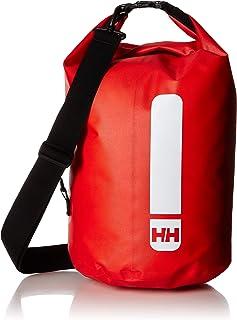 Helly-Hansen HH Ocean Dry Bag L