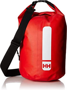 Helly-Hansen Unisex-Adult Ocean Dry Bag