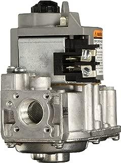 Honeywell VR8200A2132 Gas Control Valve