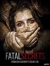 Best fatal secrets movie Reviews